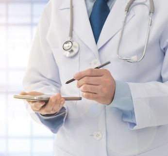 Médico Uroligista no Rio de Janeiro