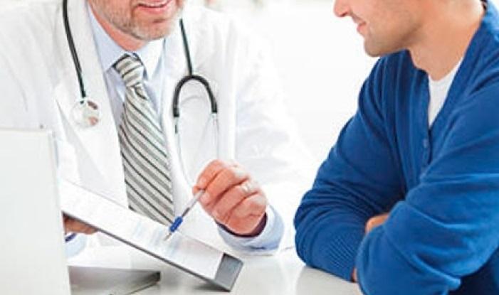 Médico Urologista no Flamengo